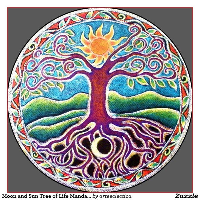 moon_and_sun_tree_of_life_mandala_button-r3d7520dbdbc34f038ca274cc0f83c718_x7efx_1024