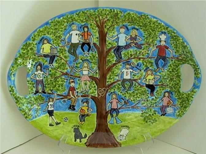 Family-Tree-1