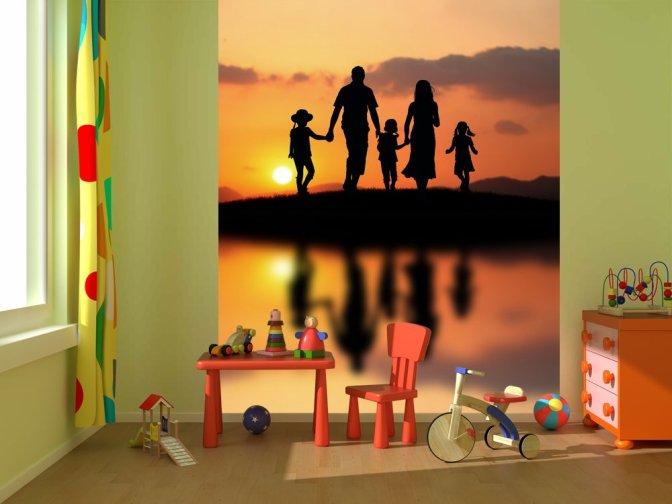 családállítás, egyéni tanácsadás, konzultáció