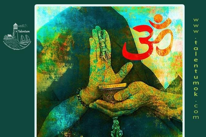 Lélek-Műhely * Tanítás, Meditáció, elvonulás