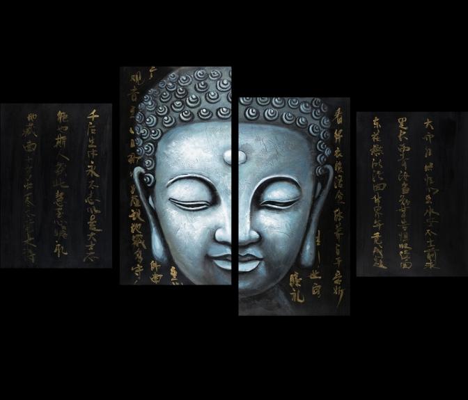 1099_Buddha_Painting_Canvas_Prints_Modern_Wall_Art_Buddha_Canvas_Art__19122.1423581043.1280.1280