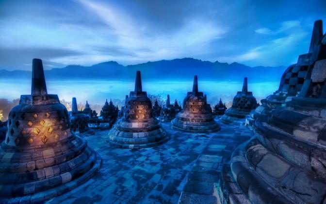 52575329-buddhism-wallpaper